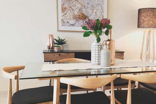 home-styles.jpg